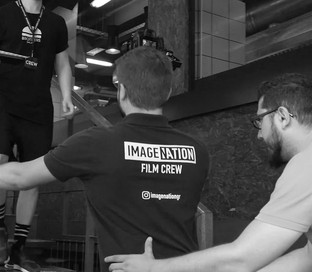 imagenation_brothers_burger_backstage_fi