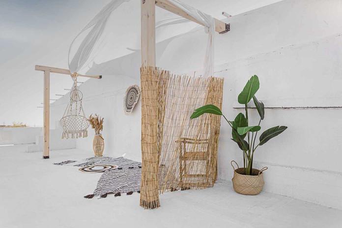 studio_rooftop_c_instudios_imagemationgr