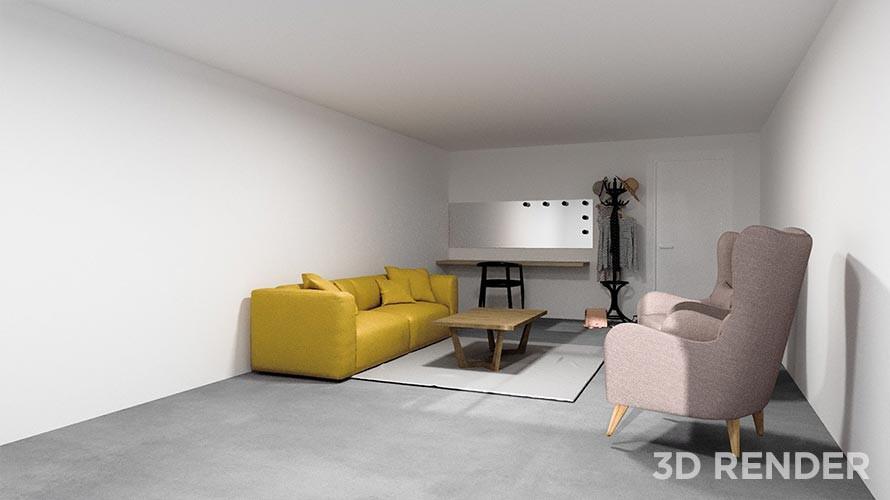 studio_a_thessaloniki_photography_3.jpg