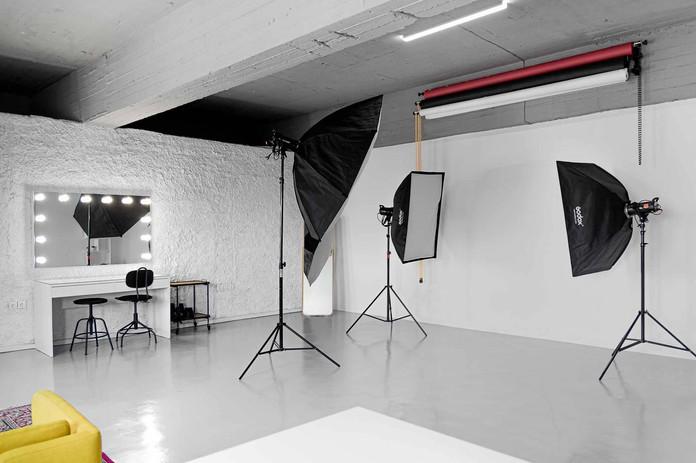 studio4_d_instudios_imagemationgr.jpg