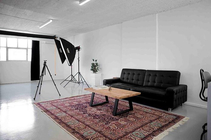 studio2_a_instudios_imagemationgr.jpg