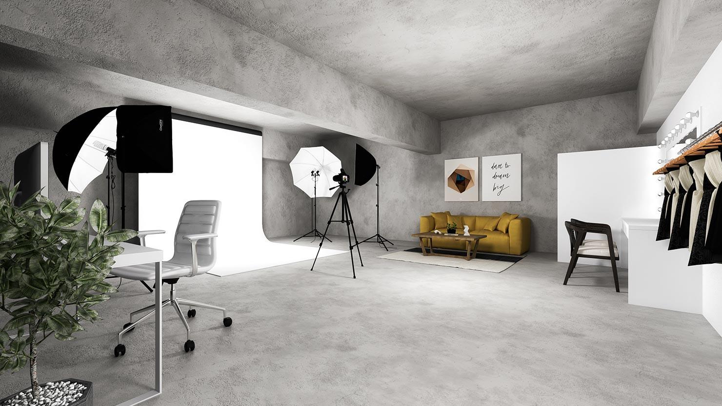 studio_b.jpg