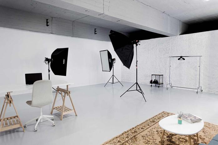 studio3_a_instudios_imagemationgr.jpg