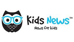 kids-news-logo.jpg