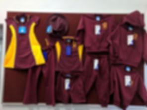 DWPS Uniform.jpg