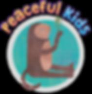 mumpeacefulkids1_orig.png