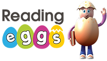 Reading eggs logo.png