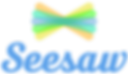 seesaw logo.png