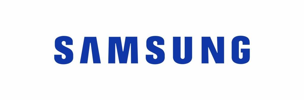 logo-samsung-1024x337