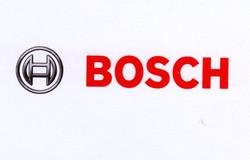 Bosch_Logo18