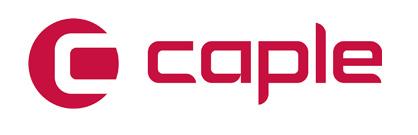 caple-logo