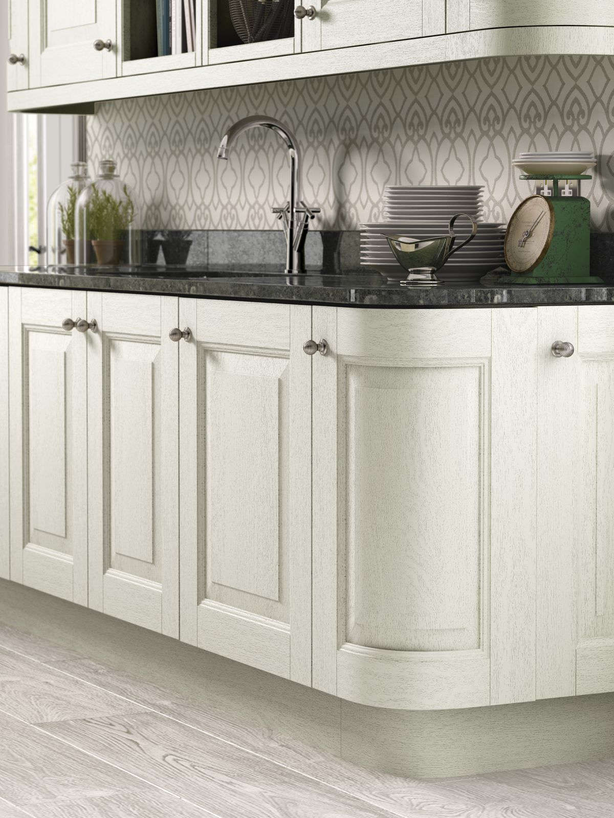 Wexford Ivory Detail 2-1600x1600
