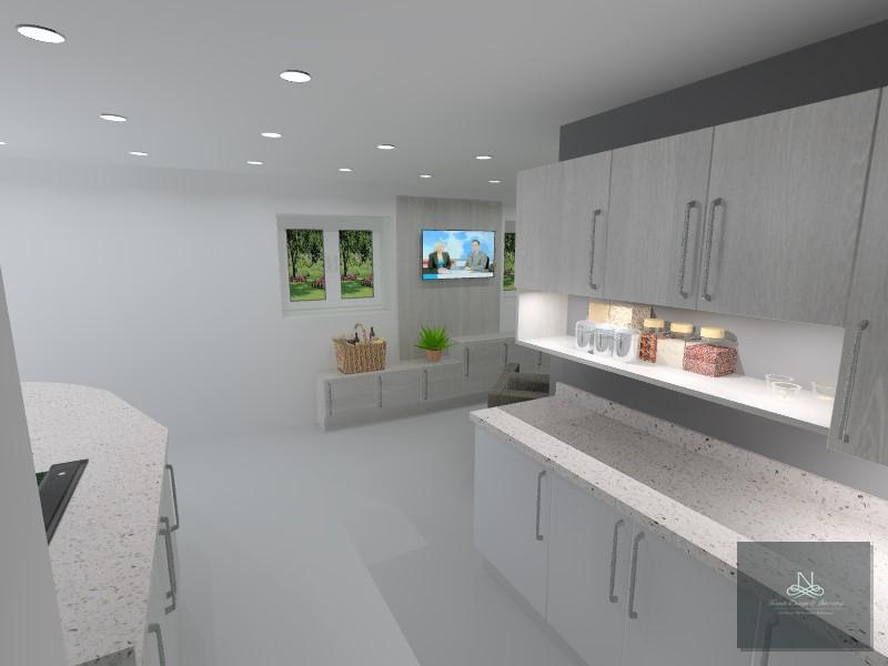 Final Kitchen 3