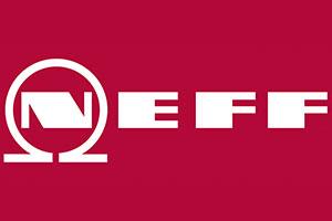 neff-logo-349781