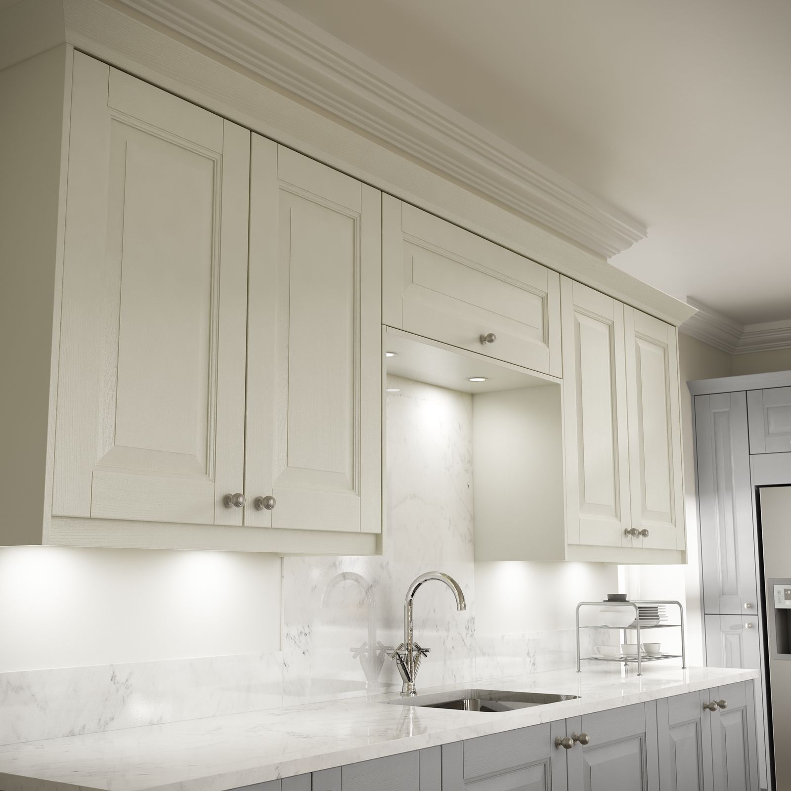 Wexford Ivory Detail 1-1600x1600