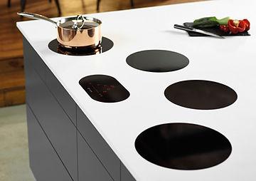Derbyshire kitchen appliances