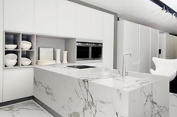 Granite quartz worktops solid surface laminate