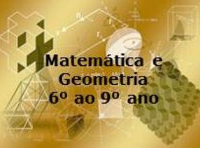Cartao Mat 4.jpg