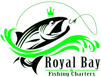 RBFC mster GREEN logo with Words Moved1.