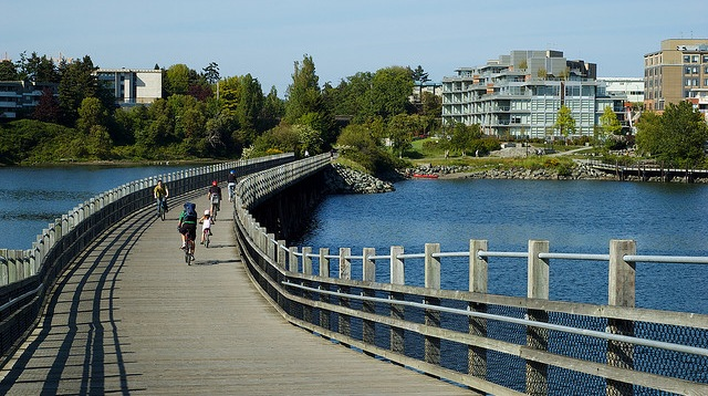 victoria-galloping-goose-trail-bridge