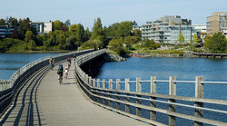 victoria-galloping-goose-trail-bridge
