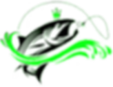 RBFC mster GREEN ONLY Logo.png