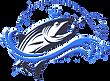 - RBfc Logo Mstr Bevelled image3344.png