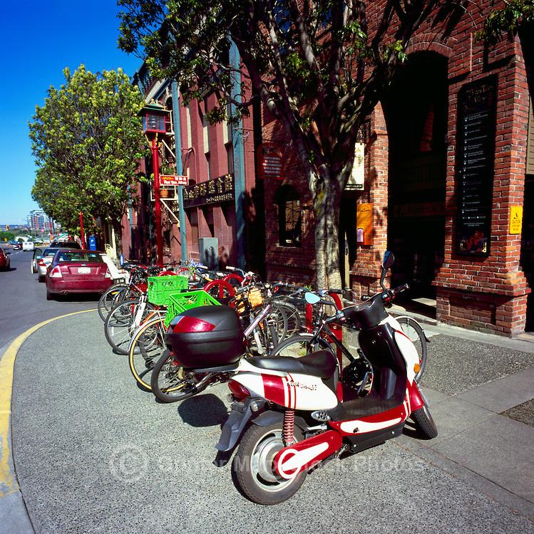 Old-Town-Victoria-60-VIS-0451