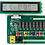 Thumbnail: WaterFeature8 System Builder Kit, Gen 2