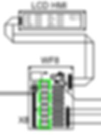 WWTP Example Sensors EZOs.png
