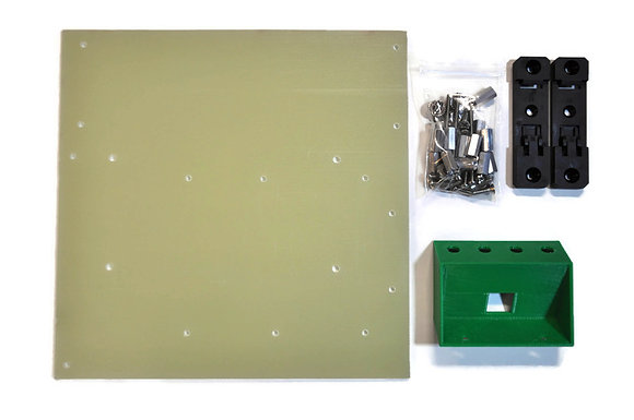 Panel Integration Kit