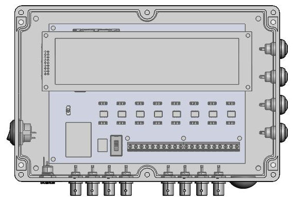 SIS model horizontal.JPG