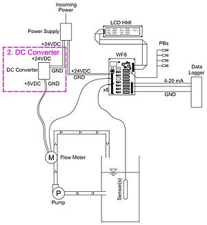 DIY Complex # 2 DC Converter.png