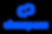 ClassPass_Logo.png