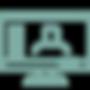 icons8-videokonferenz-64.png