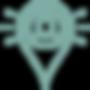 icons8-benutzer-standort-64-2.png