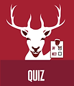 KSA_quiz.png