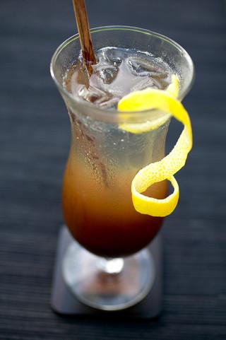 tamarindo cocktail  EPV0089.jpg