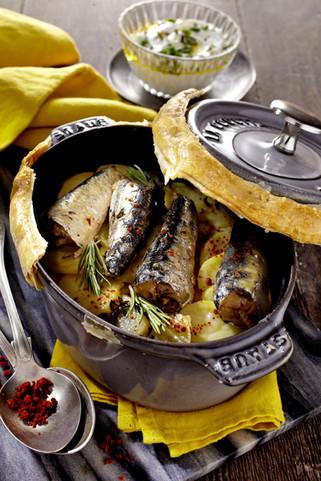 Marmitte de sardines boulangeres 66730.jpg