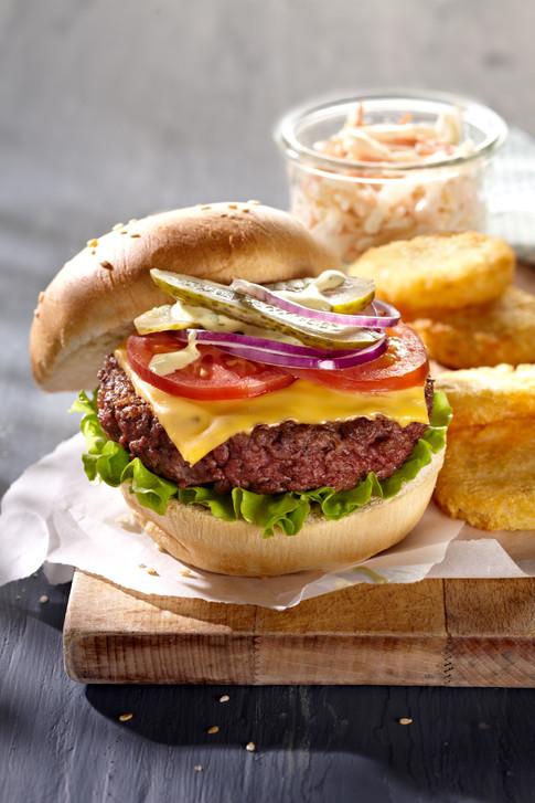 58172Hamburger.jpg