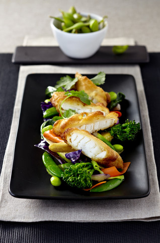 Pan Fried cod and asian vegetables 0005.jpg