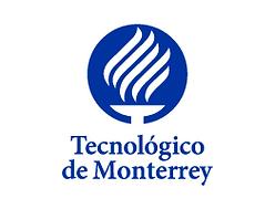 tec-de-monterrey-logo.png
