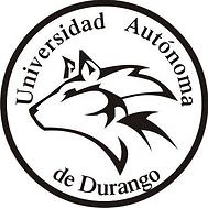 UAD_logo.png