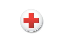 cruz roja.png