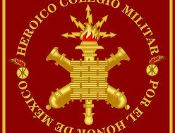 1200px-Logo_del_Heroico_Colegio_Militar_