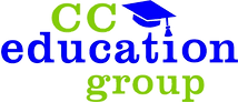 Logo CC Education Group transparente.png