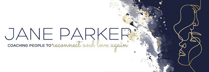 JaneParker_WEBBanner_edited.jpg