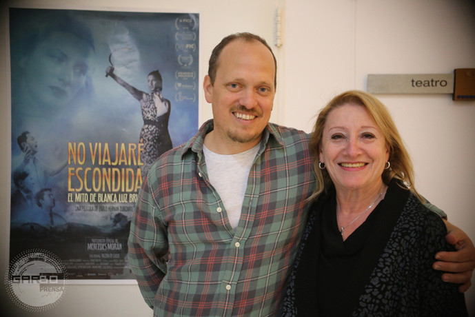 no_viajare_escondida_014.jpg