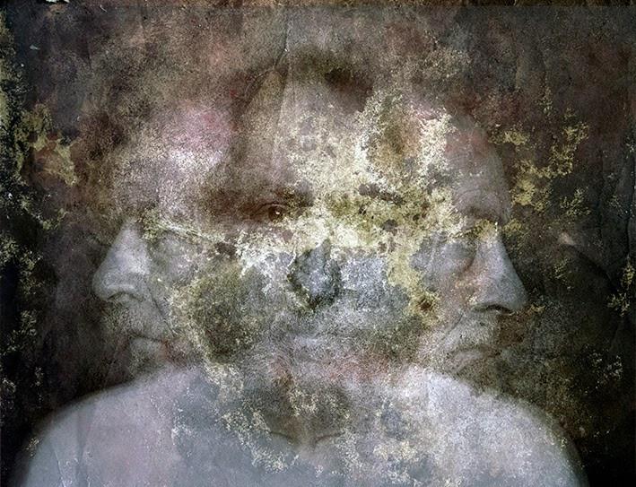 carlos bosch perfil.jpg