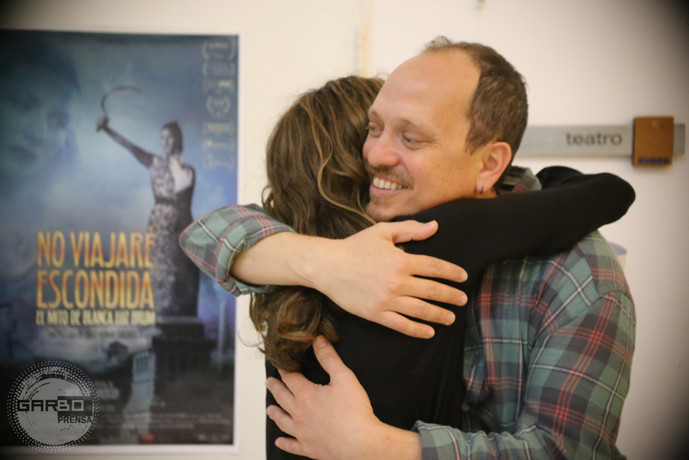 no_viajare_escondida_016.jpg